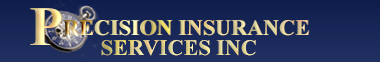 Precision Insurance Services Inc company